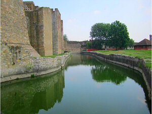 smederevo fortress photo2